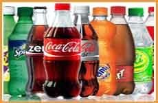 Beverages & Cold drink