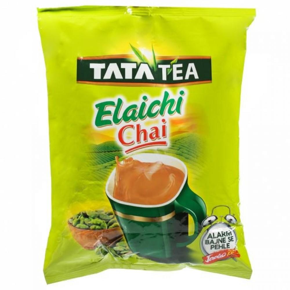 TATA TEA ELAICHI CHAI 250 G