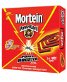 MORTIEN POWER BOOSTER COIL