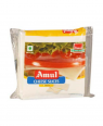AMUL CHEESE 10 SLICES 200 GMS
