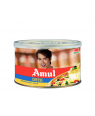 AMUL CHEESE 400G
