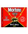 MORTEIN RATS KILL CAKE
