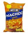 ACT-II NACHOZ CHEESE 60 GMS