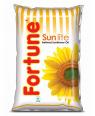 FORTUNE SUNLITE REFINED OIL 1 LTR