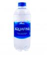 AQUAFINA WATER 500 ML