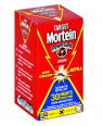 MORTEIN POWER REFIL
