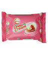 SUNFEAST DREAM CREAM STRAWBERRY BISCUIT