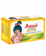 AMUL BUTTER 10 SLICE EACH 10GM