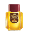 BAJAJ ALMOND OIL 100 ML