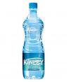 KINLEY 1LTR
