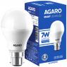AGARO SMART LED BULB 7W
