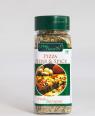 URBAN FLAVORZ PIZZA HERB & SPICE