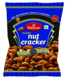 HALDIRAM NUT CRACKERS 200 GM