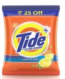 TIDE EXTRA POWER 4KG+1KGS.