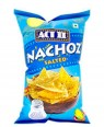 ACT-II SALTED NACHOZ 60 GM