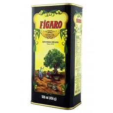 FIGARO OLIVE OIL 912G