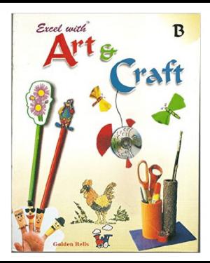 ART CRAFT-B