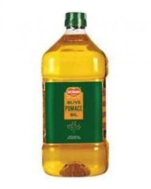 DEL MONTE OLIVE OIL