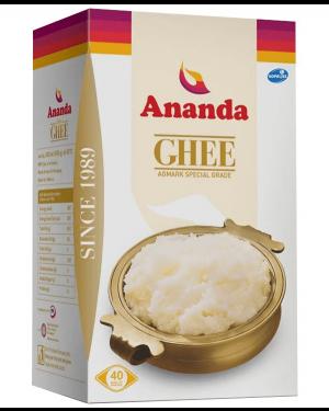 ANANDA GHEE DESHI 1KG