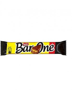 NESTLE BARONE