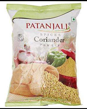 Patanjali Coriander Powder