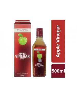 JUICE APPLE VINIGER SEV KA SIRKA