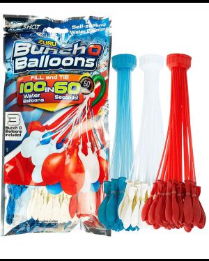 BUNCH BALLOON