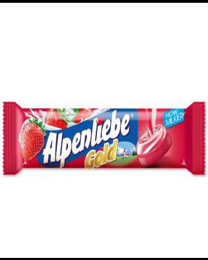 ALPENLIBE GOLD 28G