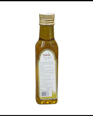 GAIA OLIVE OIL EXTRA VIRGIN 250ML