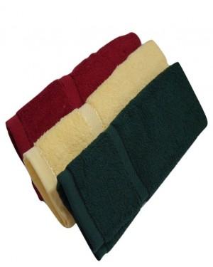 HAND TOWEL-3