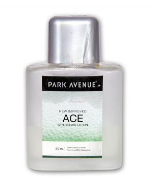 ACE AFTER SHAVE LOTION 50ML