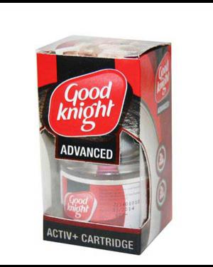 GOOD KNIGHT ACTIVE+ 45ML