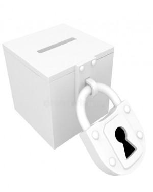BOX-LOCKED-B