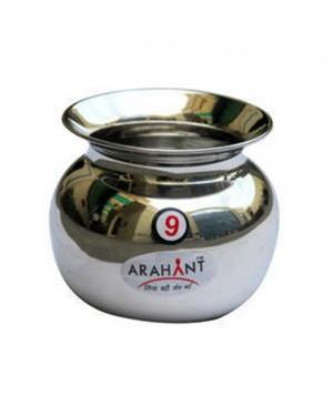 ARHANT LOTA-9