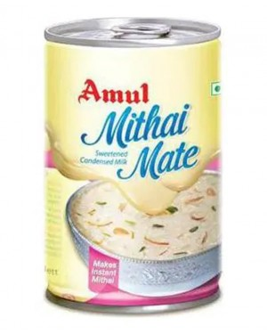 AMUL MITHAI MATE 20