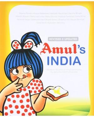 AMUL BEST WISHES DA