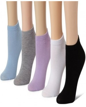 SOCKS-LADIES