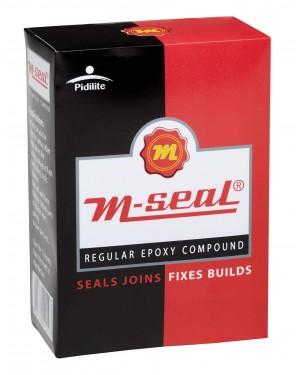 M-SEAL 100GM