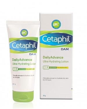 CETAPHIL DAILY ADVANCE 30G