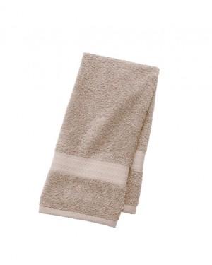HAND TOWEL-BIG