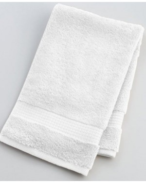 HAND TOWEL-WHITE