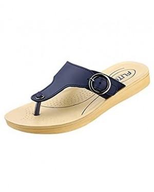 FLITE FOOTWEAR