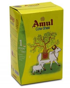 AMUL COW'S GHEE  1 L