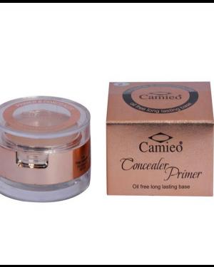 CAMIEO CONCEALER PRIMER