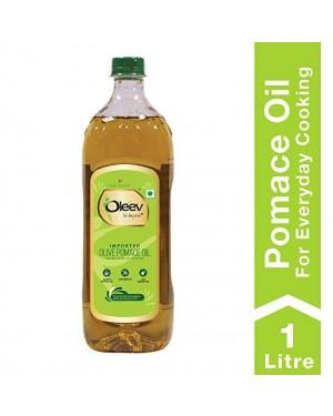 DEL MONTE OLIVE OIL 500ML