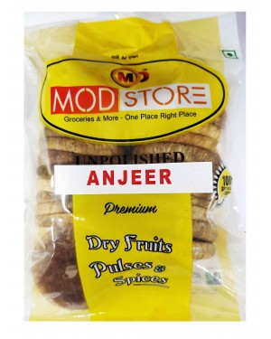 a : ANJEER-100GMs.