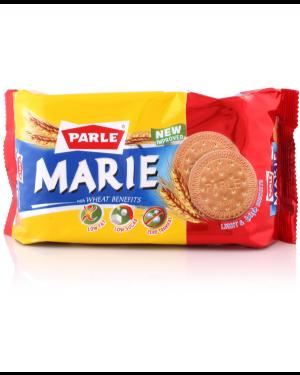 PARLE MARIE 250G