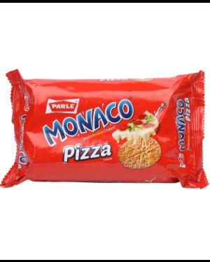 PARLE MONACO PIZZA