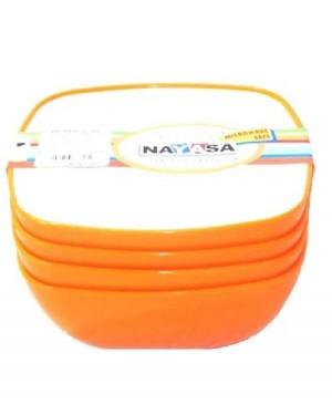 NAYASA NP3492 4QTY.