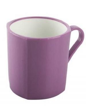 NAYASA  COFFEE MUG  300 ML(2N)